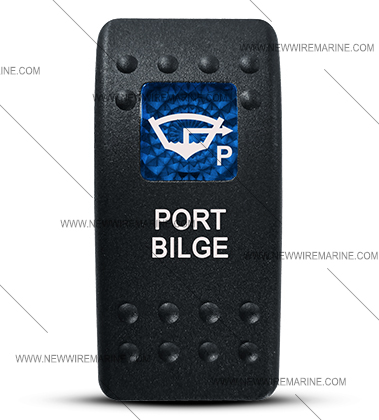 PORT_BILGE_BLUE_SMALLw