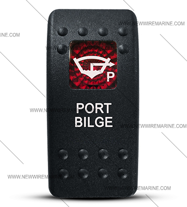 PORT_BILGE_RED_SMALLw