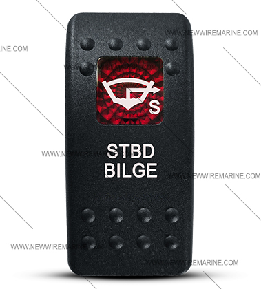 STBD_BILGE_RED_SMALLw