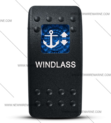 WINDLASS_BLUE_SMALLw-min