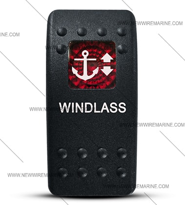 WINDLASS_RED_SMALLw-min