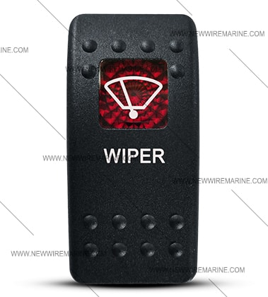 WIPER_RED_SMALLw-min