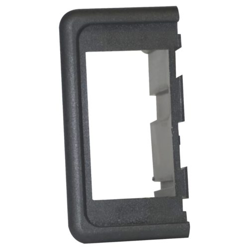 Carling VME-01 end mounting panel