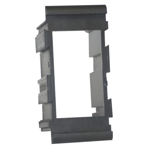 middle mounting panel for carling contura switches - VMM-01